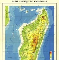 herivelogermainranaivozafy-antananarivo-tour-guide
