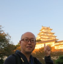 takuyayanagisawa-kyoto-tour-guide