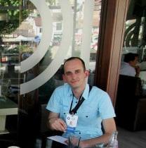 redzepibraimi-prizren-tour-guide