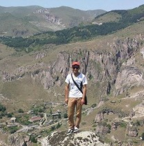 haykhakobyan-goris-tour-guide