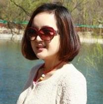 fangfangbai-beijing-tour-guide