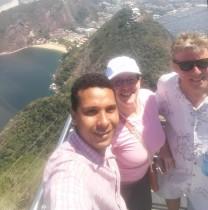 edersonoliveira-riodejaneiro-tour-guide