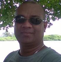 donsurendrajayasinghe-colombo-tour-guide