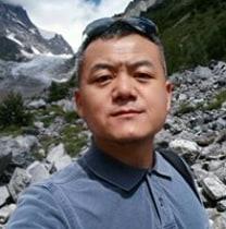 gefanwang-prague-tour-guide
