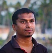 manummurukadas-trivandrum-tour-guide