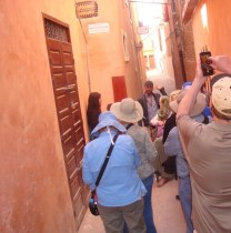 rachidmoujane-marrakech-tour-guide