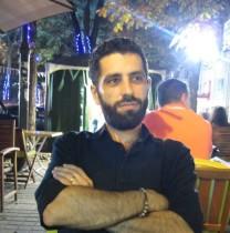 zavenvoskanyan-yerevan-tour-guide