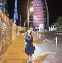 olyadanchyshyn-abudhabi-tour-guide