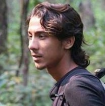 wildnabin-chitwan-tour-guide