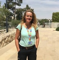 irénkärrbrant-jerusalem-tour-guide