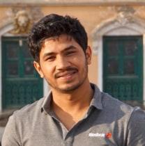 badriaryal-kathmandu-tour-guide