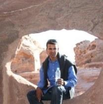 aliharb-petra-tour-guide