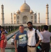 sonuchouhan-delhi-tour-guide