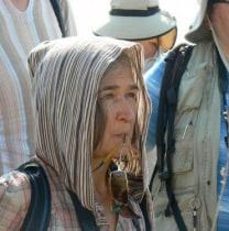 ЭлеонораГороховская-jerusalem-tour-guide