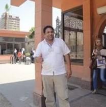 amirsadek-cairo-tour-guide