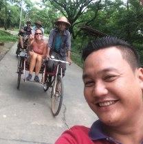 sawandrew-yangon-tour-guide