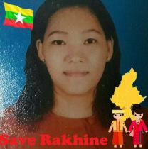 hlanhinnwai-pyinmana-tour-guide