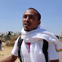antenehsileshi-addisababa-tour-guide