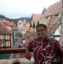 loganathan@lg-kualalumpur-tour-guide