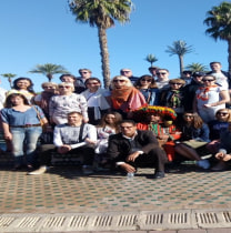 smailhamzaoui-marrakech-tour-guide