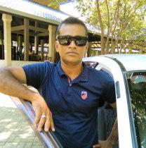 jayakodyvitharana(kody)-colombo-tour-guide