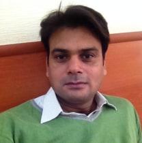 javedkhan-agra-tour-guide