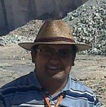 gerberjaviermachicaomamani-arequipa-tour-guide