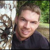 christophmeyer-iquitos-tour-guide