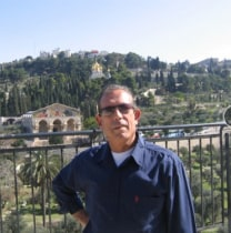 mikiermann-jerusalem-tour-guide