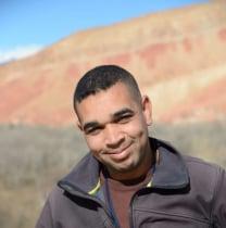 mohamedchajia-marrakech-tour-guide