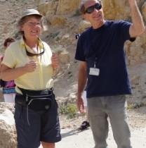 uriabramson-telaviv-tour-guide