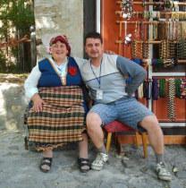 philipstanimirov-sofia-tour-guide