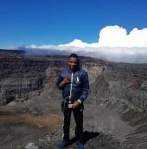 bennourahmed-moroni-tour-guide