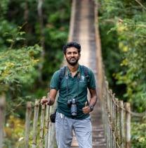 sujithjayathunga-colombo-tour-guide