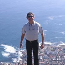 harrycooper-capetown-tour-guide