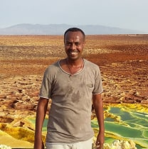 eliyakimbekele-arbaminch-tour-guide