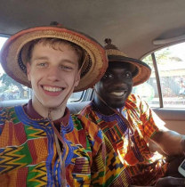 charlpee-accra-tour-guide
