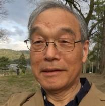 mikemasaki-kyoto-tour-guide