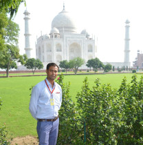 irshadali-agra-tour-guide