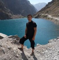 ardasherjahongirpur-dushanbe-tour-guide