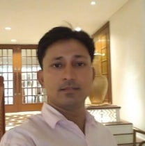 md.shakeelrafiq-agra-tour-guide