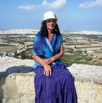 sirjereiman-tallinn-tour-guide