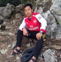 peuprihvih-luangprabang-tour-guide