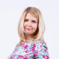 marinaspasskaya-moscow-tour-guide