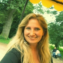 nadiacisarova-barcelona-tour-guide