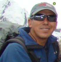 fernandosilvaconza-cusco-tour-guide