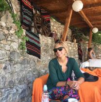 irinkasiljanoska-ohrid-tour-guide