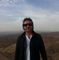 henrinoach-jerusalem-tour-guide