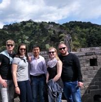 garywu-beijing-tour-guide