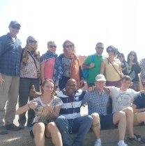 mohamedbbahha-ouarzazate-tour-guide